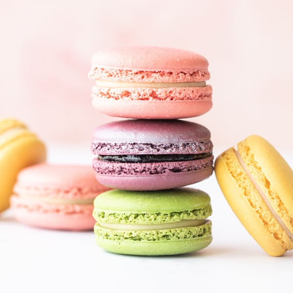 Australian natural and synthetic food colouring services